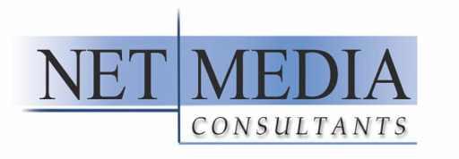 Net Media Consultants